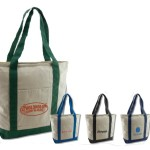 purse bags